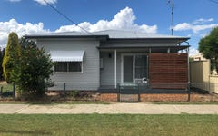 7 Inverell Street, Delungra NSW