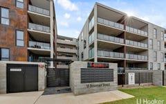 46/15 Bowman Street, Macquarie ACT