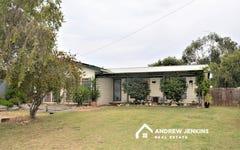 6 Gunnamara St, Barooga NSW