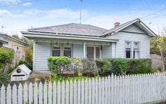 318 Ripon Street South, Ballarat Central VIC
