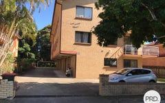2/16 Elliott Street, Clayfield QLD