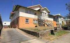 Unit 3/2 Hawthorne St, Woolloongabba QLD