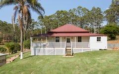 82 Crosbys Lane, Tintenbar NSW
