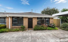 5/31 Alfred Street, Beaumaris VIC