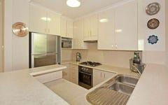 344/83-93 Dalmeny Avenue, Rosebery NSW