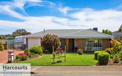 4 Coleman Avenue, Redwood Park SA