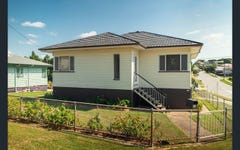 43 White Street, Wavell Heights QLD