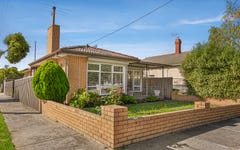 158 Perry Street, Fairfield VIC