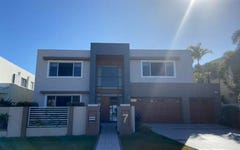 7 Hampton Court, Sovereign Islands QLD