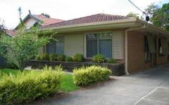 1/114 Alexandra Avenue, Toorak Gardens SA