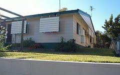 1/4 Force Street, West Gladstone QLD