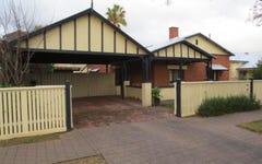 19 D'Erlanger Avenue, Collinswood SA