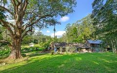 171 Ballengara Bransdon Road, Bonville NSW