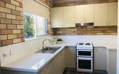 1/116 Laurel Avenue, Lismore NSW