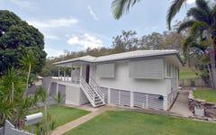 40 Boyne Crescent, West Gladstone QLD