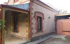 55 Kingston Terrace, North Adelaide SA