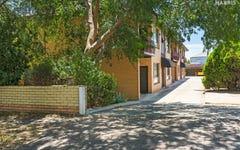 8/25 Fitzroy Terrace, Fitzroy SA