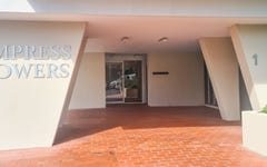25/1 Battery Square, Battery Point TAS