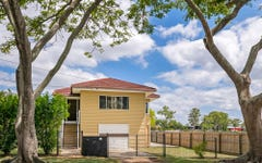 70 Price Street, Oxley QLD