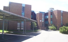 9C/62 Wattle Street, Lyneham ACT