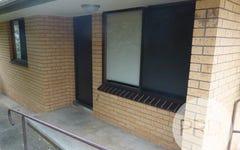 1/929 Fairview Drive, North Albury NSW