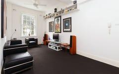 6/121-129 William Street, Darlinghurst NSW