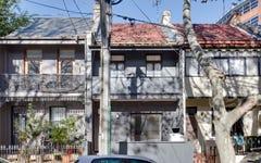 65 Cooper Street, Surry Hills NSW