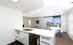 604/159 Logan Road, Woolloongabba QLD