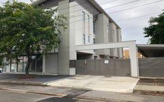 9/100 Alma Terrace, Woodville West SA