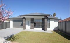29 Balcombe Avenue, Findon SA