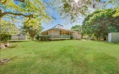 187 Langmorn School Road, Ambrose QLD