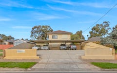 1/43 Fairview Terrace, Clearview SA