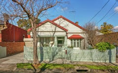 105 Francis Street, Ascot Vale Vic
