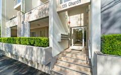 1/119-135 Church Street, Camperdown NSW