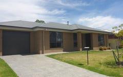 1 Anna Court, North Albury NSW