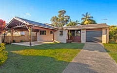 176 Ballina Rd, Alstonville NSW