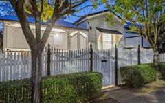 73 Longlands Street, East Brisbane QLD