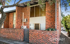 2/3 Witter Place, Brooklyn Park SA