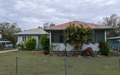 8 The Boulevard, Theodore QLD