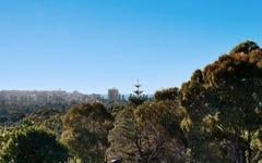 204/6 Sylvan Avenue, Balgowlah NSW