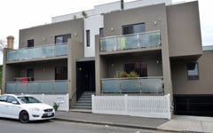 4/303 Young Street, Fitzroy VIC