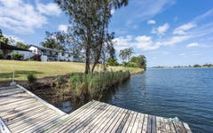 1 (Upstairs Middle)/2377 Pacific Highway, Cowper NSW