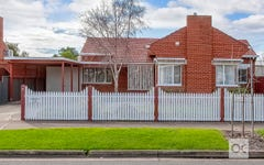 24 Nelson Avenue, Flinders Park SA