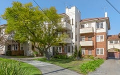 8/576 Riversdale Road, Camberwell VIC