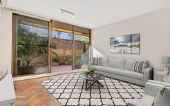 20/167 Brougham Street, Woolloomooloo NSW