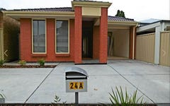 24A North Street, Hectorville SA