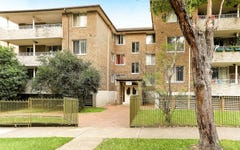 4/71-79 Wentworth Road, Strathfield NSW