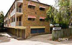 5/115 Elizabeth Street, Paddington QLD