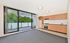 209/130 Carillon Avenue, Newtown NSW