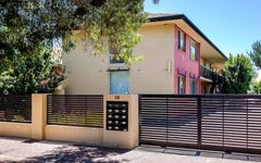 Res 10/38 Childers Street, North Adelaide SA